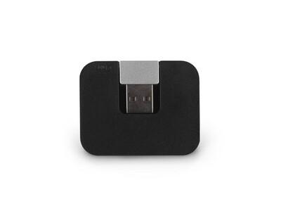 ULTRASPEED USB HUB RAZDELNIK 4 U 1