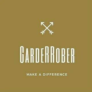 GardeRRober-rancevi i torbe za laptopove i garderoba