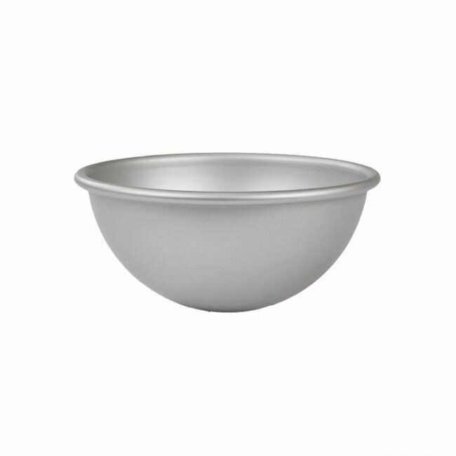 PME Ball Pan (Hemisphere) Ø16cm