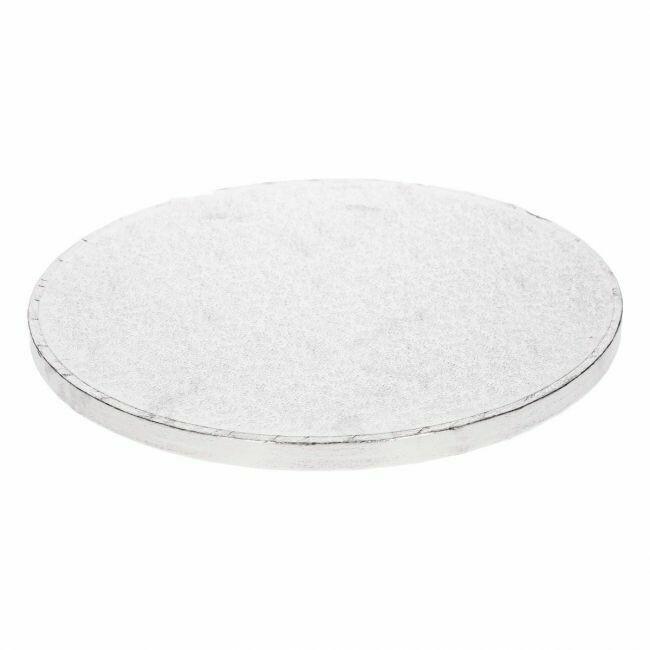 FunCakes Cake Drum Round Ø30,5cm