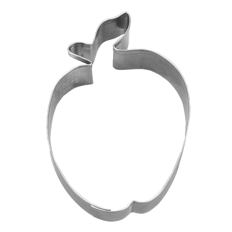 Städter Ausstecher Apfel - 7 cm