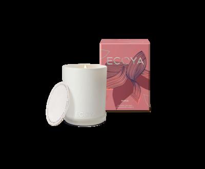 Ecoya Candle - Maple LIMITED EDITION