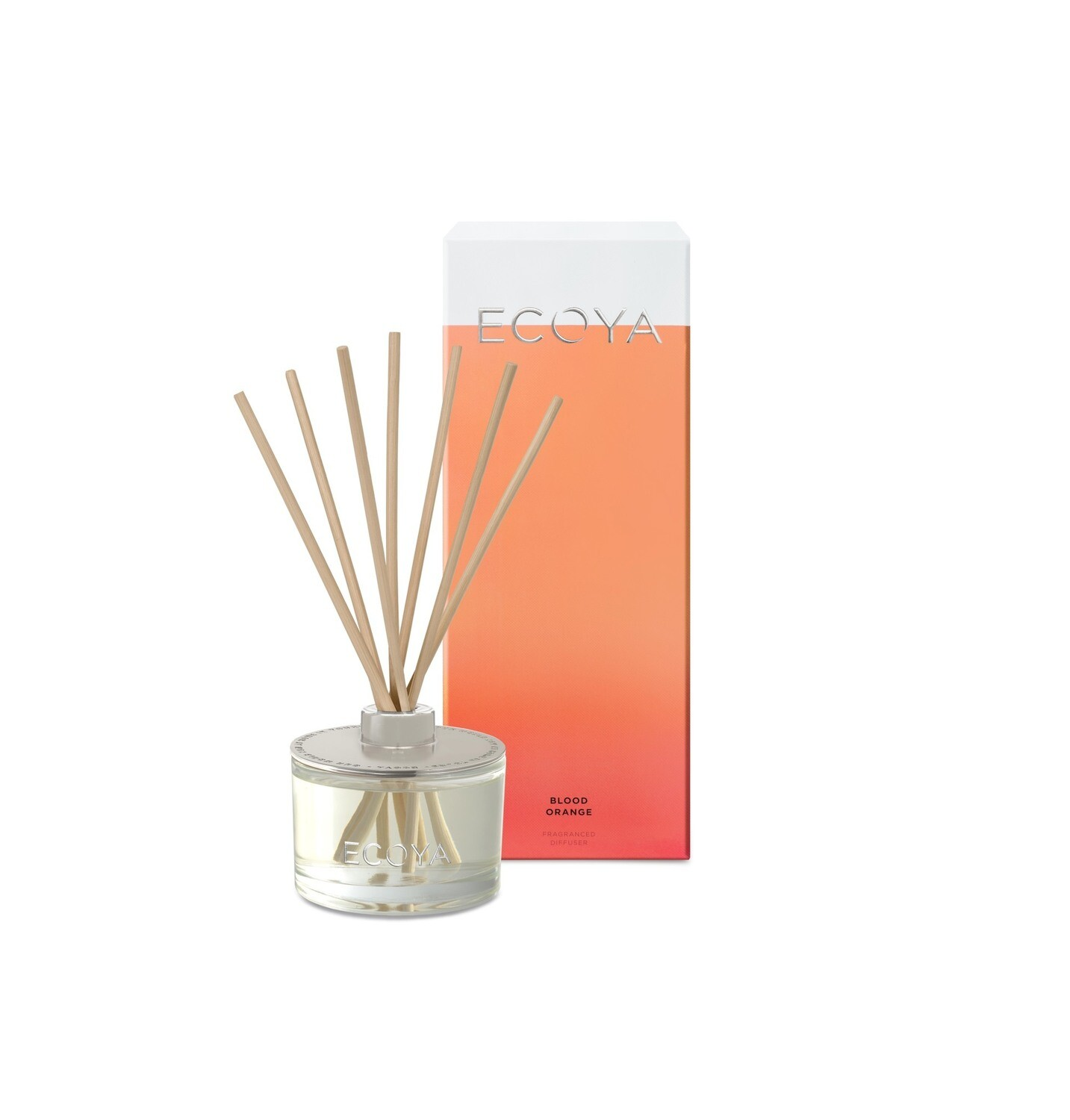 Ecoya Diffuser - Blood Orange