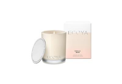 Ecoya Mini Candle - Vanilla Bean