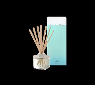 Ecoya Diffuser - Lotus Flower