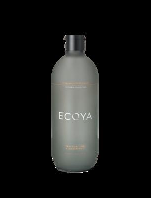 Ecoya Detergent - Tahitian Lime & Grapefruit