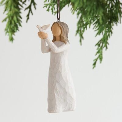 Soar Ornament