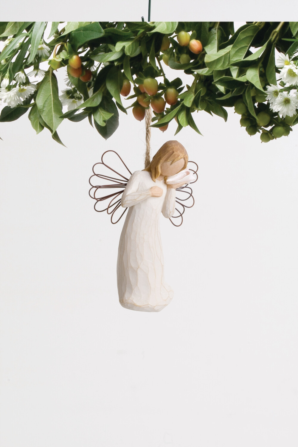 Thinking of You Ornament