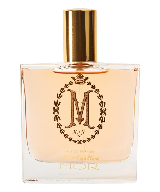 Mor Marshmallow - Eau De Parfum 50ML