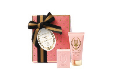 Mor-Marshmallow Petite Duo MOTHER'S DAY