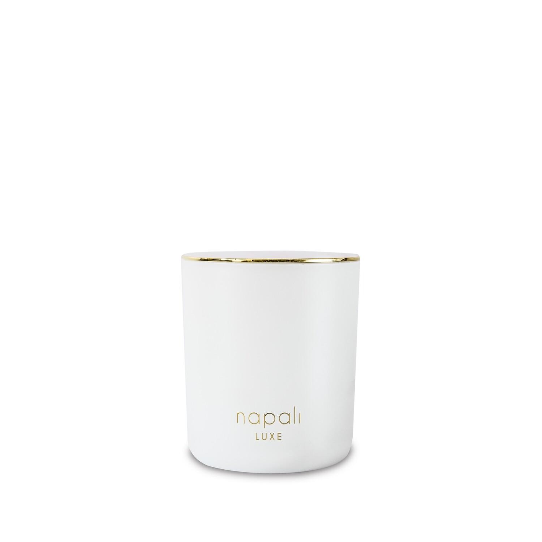 Candle-Napali DAKOTA xxl