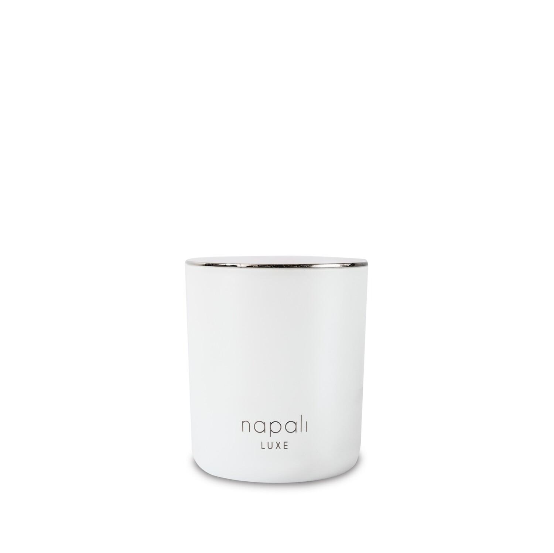 Candle-Napali HUNTER xxl