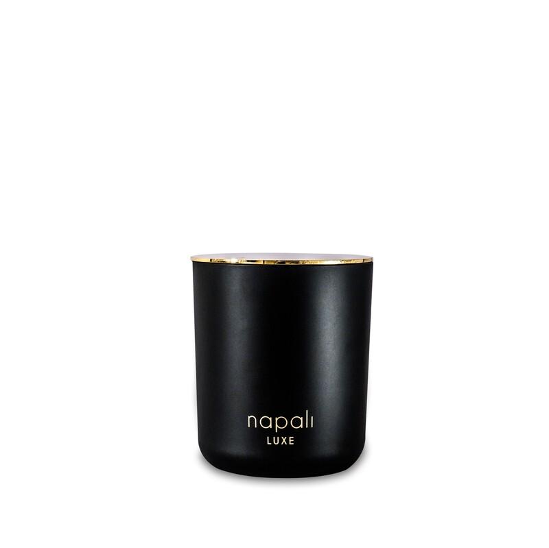 Candle-Napali AMARI xxl