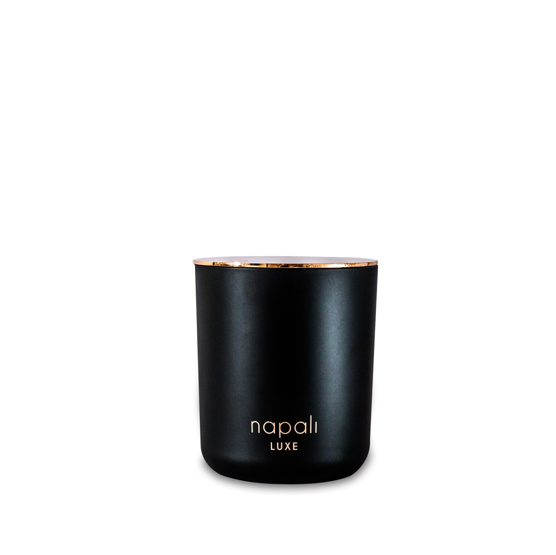 Candle-Napali PHOENIX xxl
