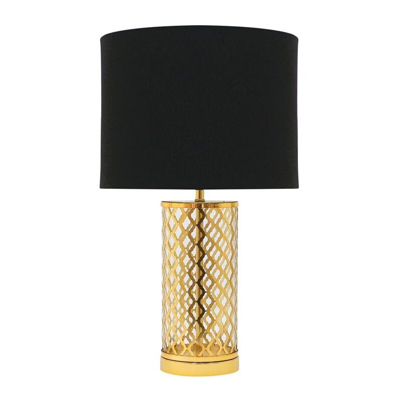 Sahara Lamp