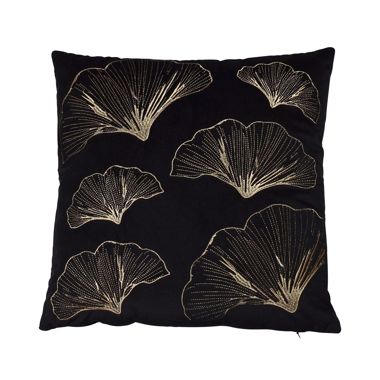 Miles Fan Cushion