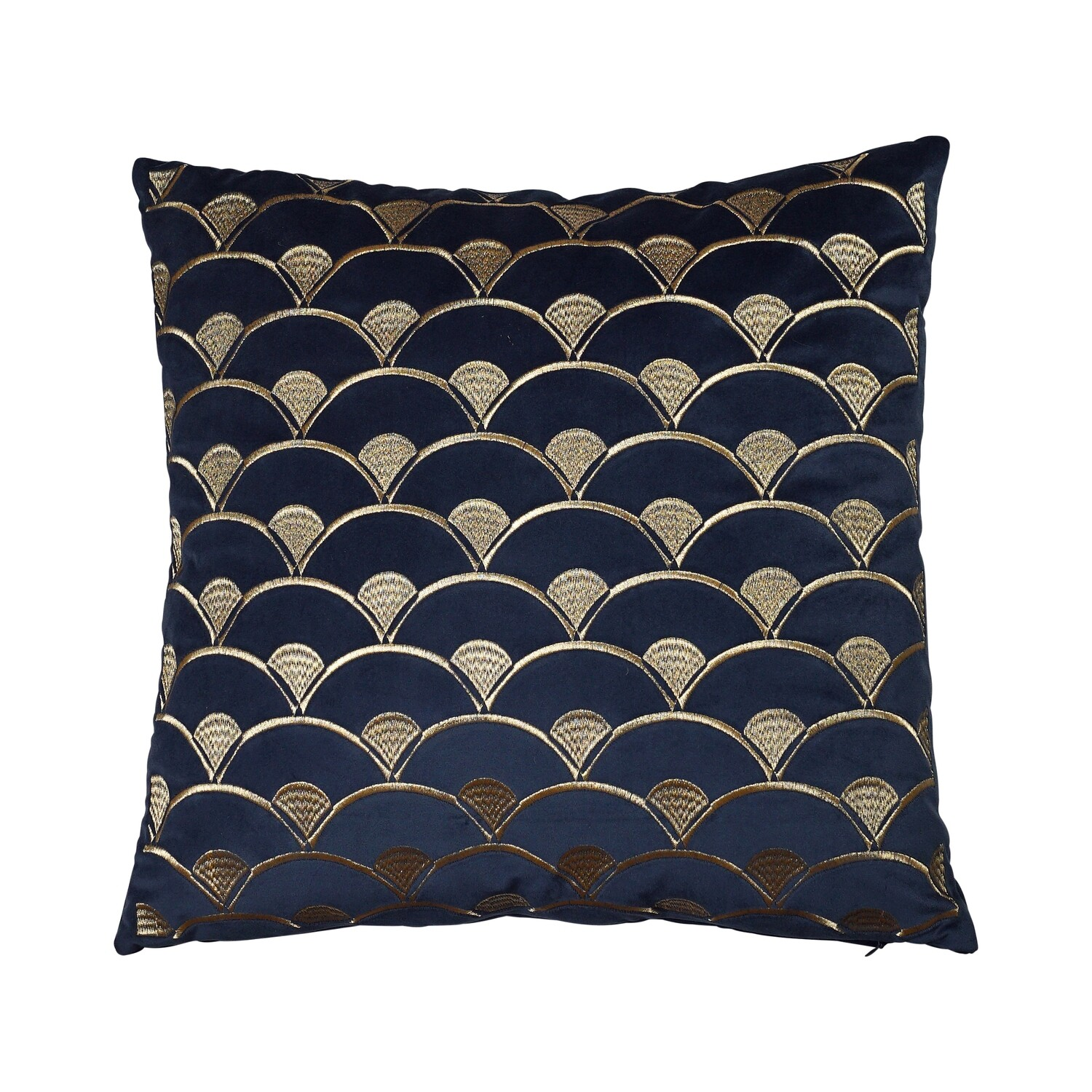 Miles Scale Cushions