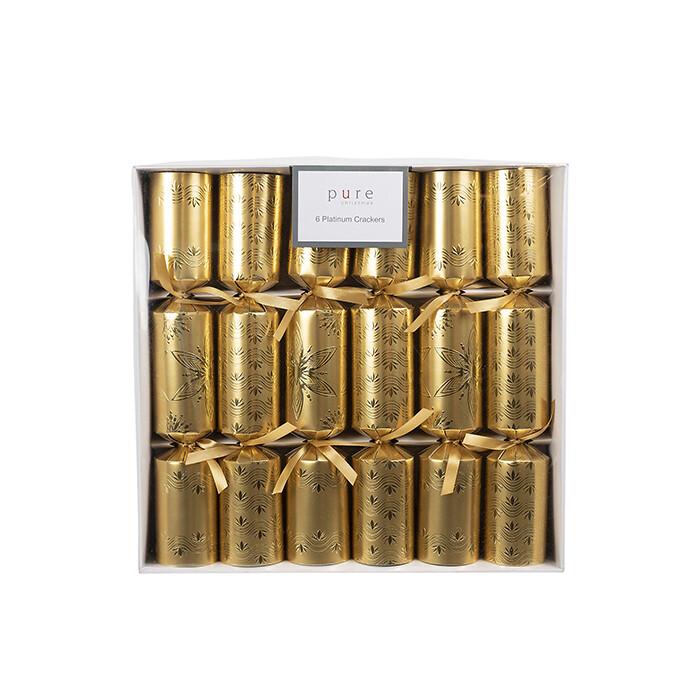 Bonbons-Gold 6pk