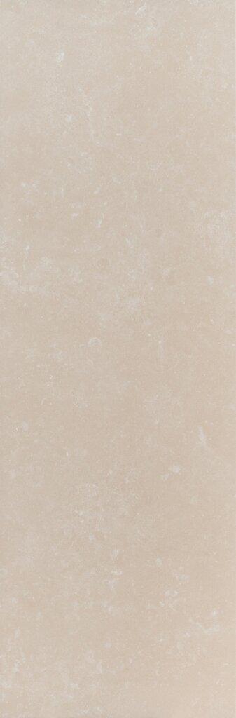 Bianco Beige 33Х100