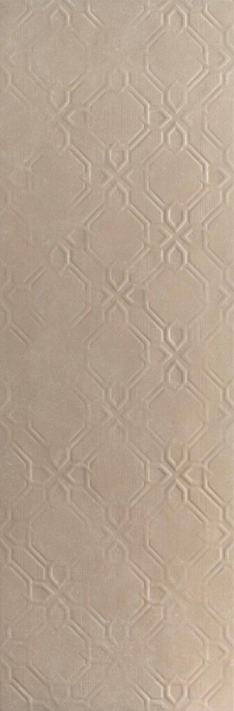 Bianco Beige Decor 33Х100