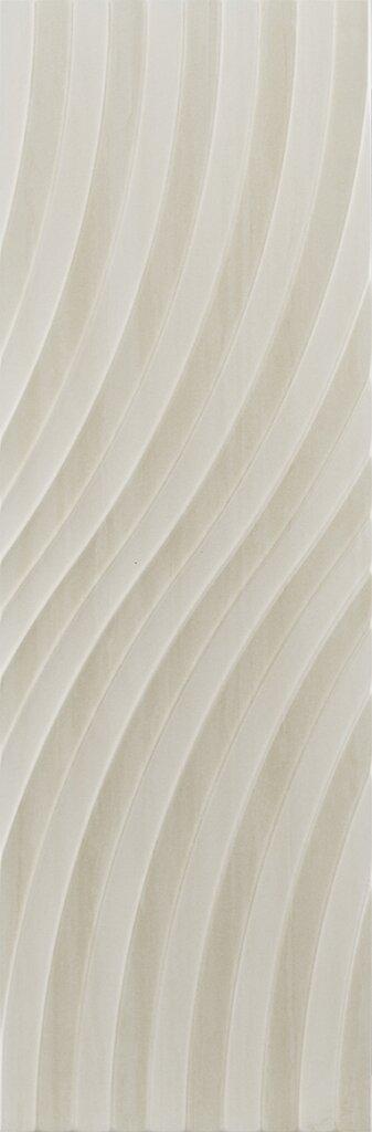 Andalos Bone Wave Decor 25Х75