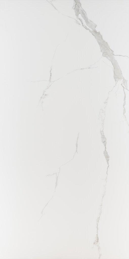 CALACATTE 3 60Х120