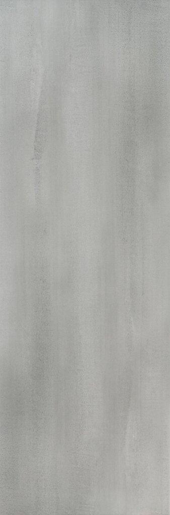 Dixline Gray 33Х100