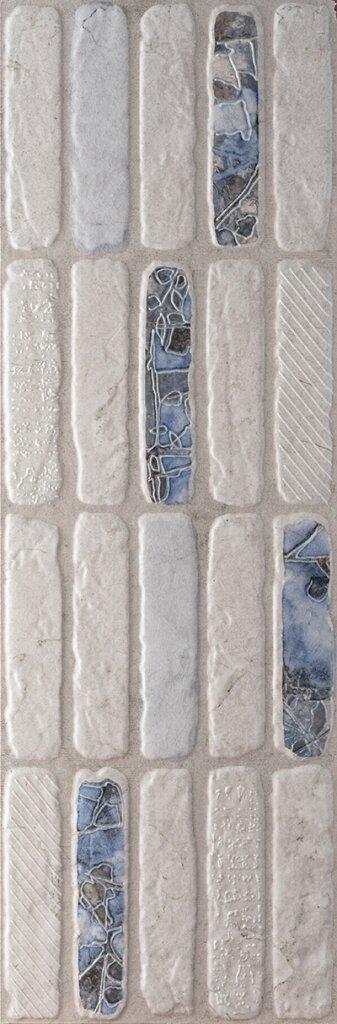 Mediterane Bricks Single 33Х100