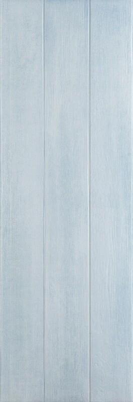 Mediterane(Wood) Blue 33Х100