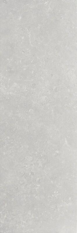 Bianco Gray 33Х100