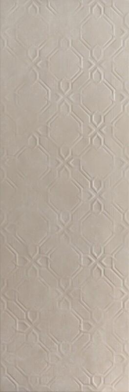 Bianco Bone Decor 33Х100