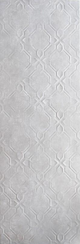 Bianco Gray Decor 33Х100