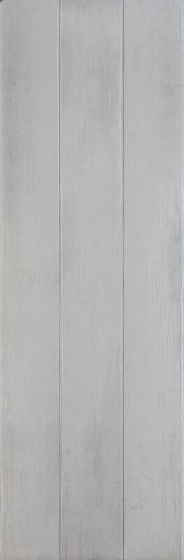 Mediterane(Wood) White 33Х100