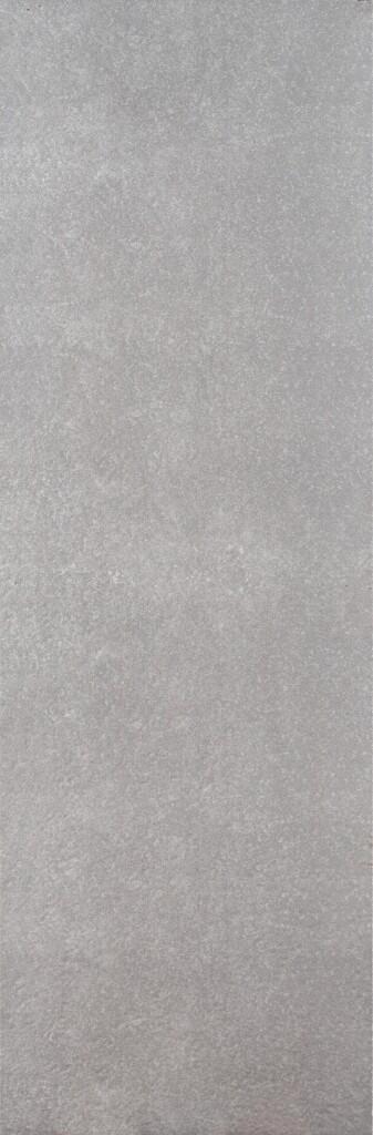 Vigo Gray 25Х75