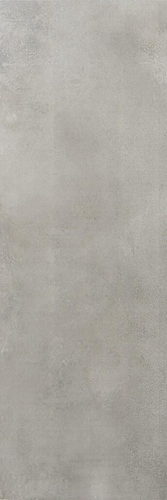 Hexa Dark Gray 30Х90