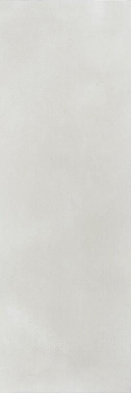Hexa Lighte Gray 30Х90