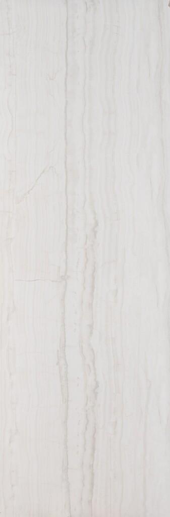 Rayka(Travertine) 40Х120