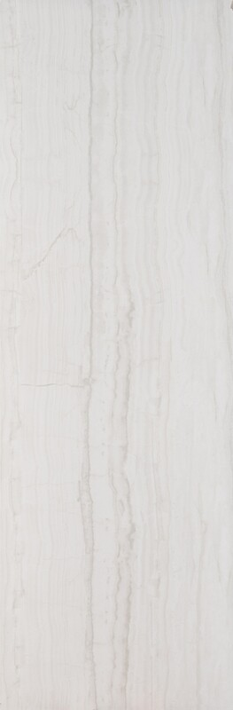 Rayka(Travertine) 40Х120