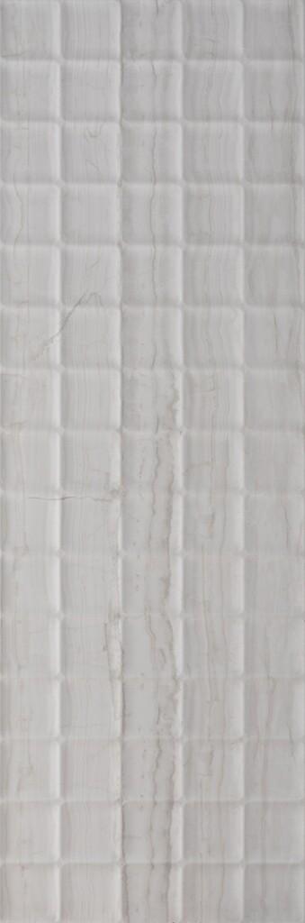 Rayka Squre Decor(Travertine) 40Х120
