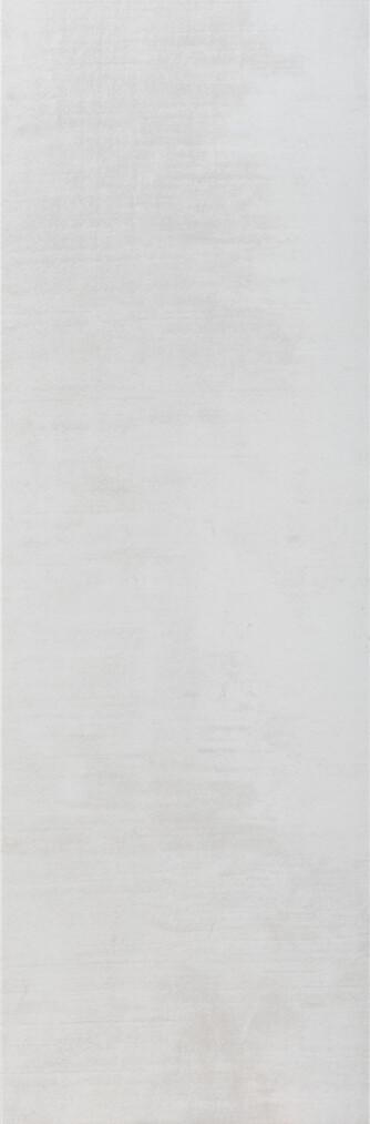 Vira White 25Х75