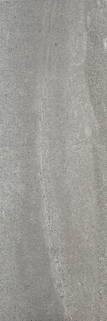 QUEEN Dark Gray 30Х90