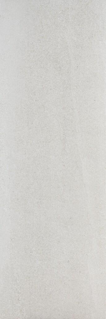 QUEEN Light Gray 30Х90