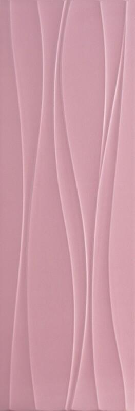 BLONIA Pink 25Х75