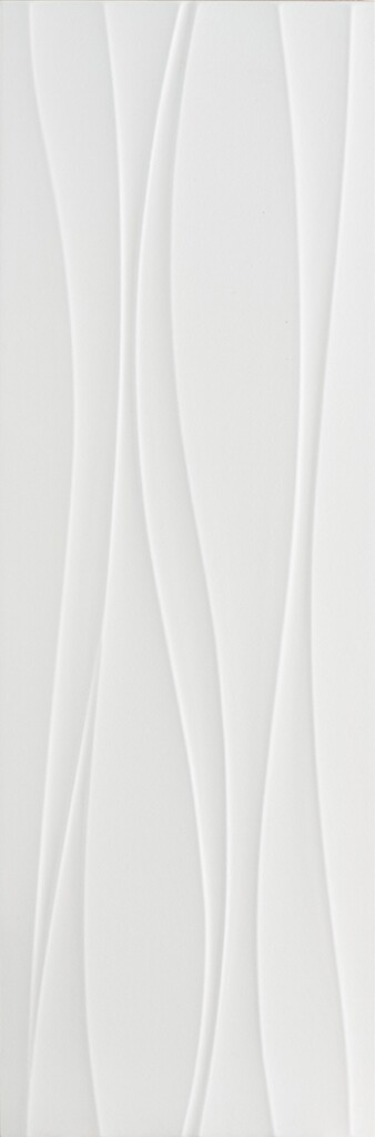 BLONIA White 25Х75