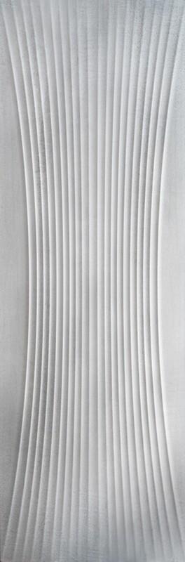 Dixline Gray Decor 33Х100