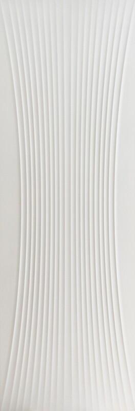 Dixline White Decor 33Х100