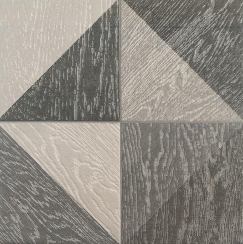 Sedna Gray 33Х33