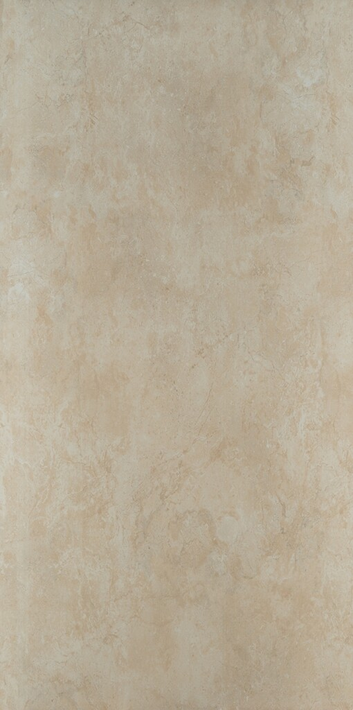 Limestone 60Х120
