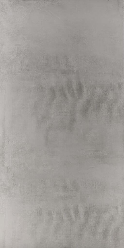 Portland Dark Gray 60Х120