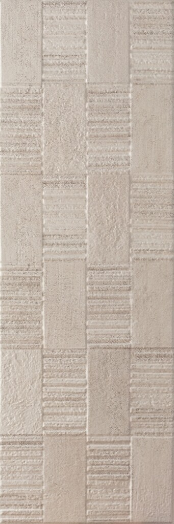 Steco Stripes Decor 30Х90